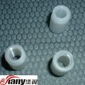 塑胶精密内螺纹蜗杆(猪肠牙) 1