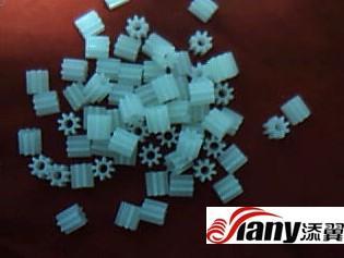 塑料齿轮 齿轮 塑胶齿轮厂家 1