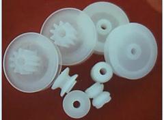 东莞塑胶皮带轮