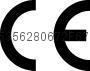 EN598认证
