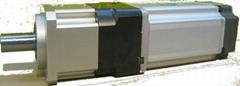 TSK行星减速机 伺服行星减速机