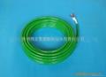 海洋电缆(PU电缆)
