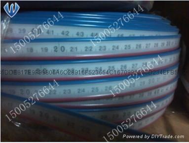 测量水位计钢尺电缆 2