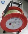 测量水位计钢尺电缆 3