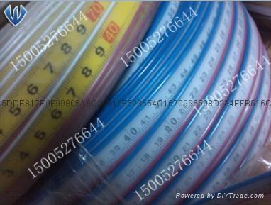测量水位计钢尺电缆 4