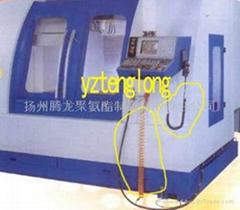 7芯彈弓線纜