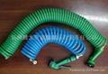 尼龙(PA)螺旋管 3
