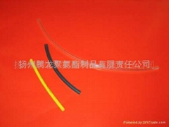 PVC软管