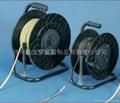 便携式水位计钢尺电缆 3
