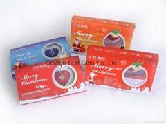 Wish Pearl Gift Box