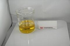 Essential Color Tanning Agent PU-518