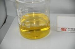 Complex Dyes Decolourant FC