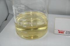 橡胶脱膜剂