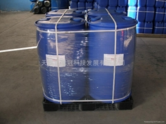 Emulsifier for Silicone Oil SOP-107