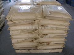Powder Silicon Defoamer D38