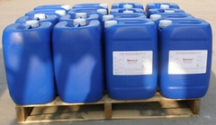 Dedicated Detergents for Aluminum Products DL-71