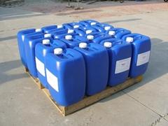 General Low Foam Metal Detergent JD-3