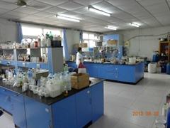 Paraffin emulsifier  XG-8400
