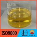 Oilfield Fungicide T-2120