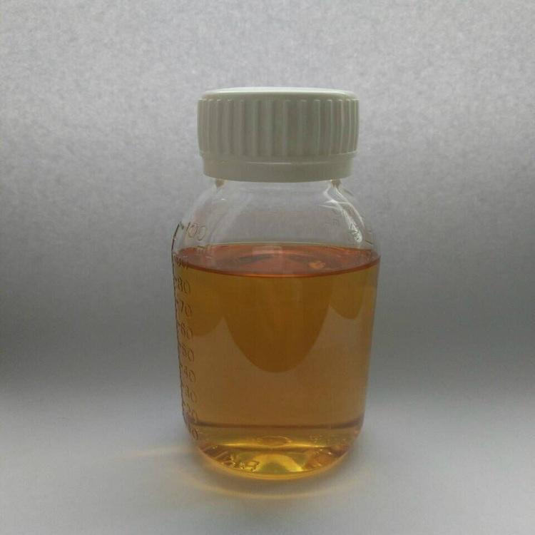 采油用杀菌剂  1