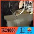 油田用油溶性 水溶性破乳剂