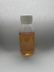 钻井液处理剂 粘土稳定剂