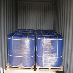 Decolourant for Cotton Cloth C-190