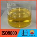 油脂水解催化劑