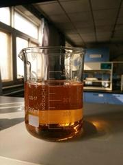油基钻井液用有机土激活剂