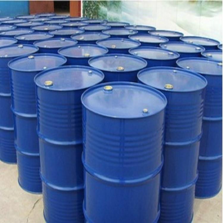 High temperature auxiliary emulsifier for oil - base drilling fluid 1