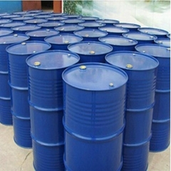 油基钻井液用抗高温辅乳化剂