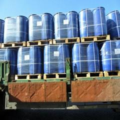油基鑽井液用潤濕劑