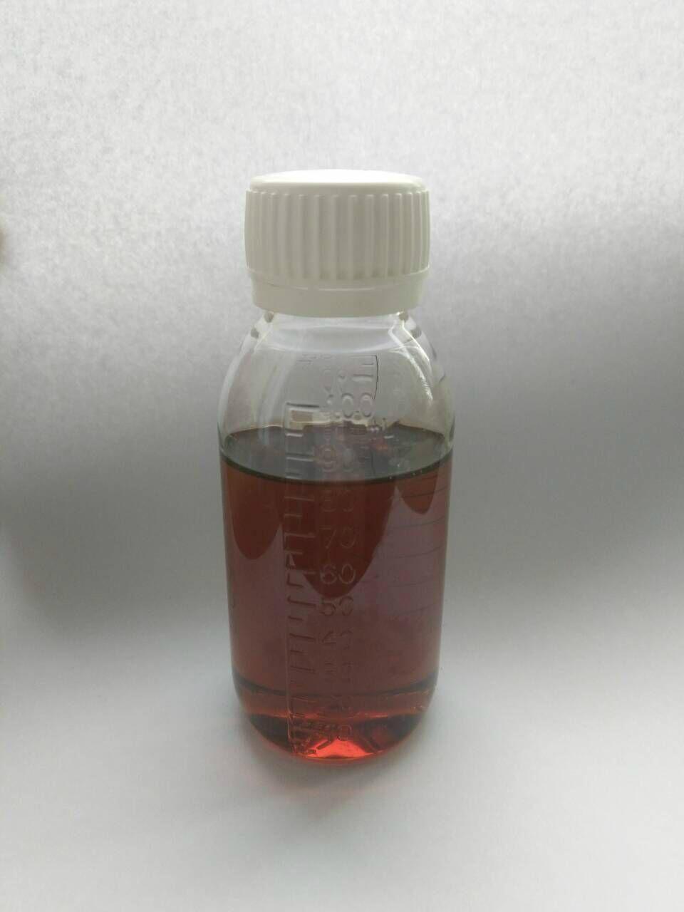 Oil Emulsifier XG-8115 1