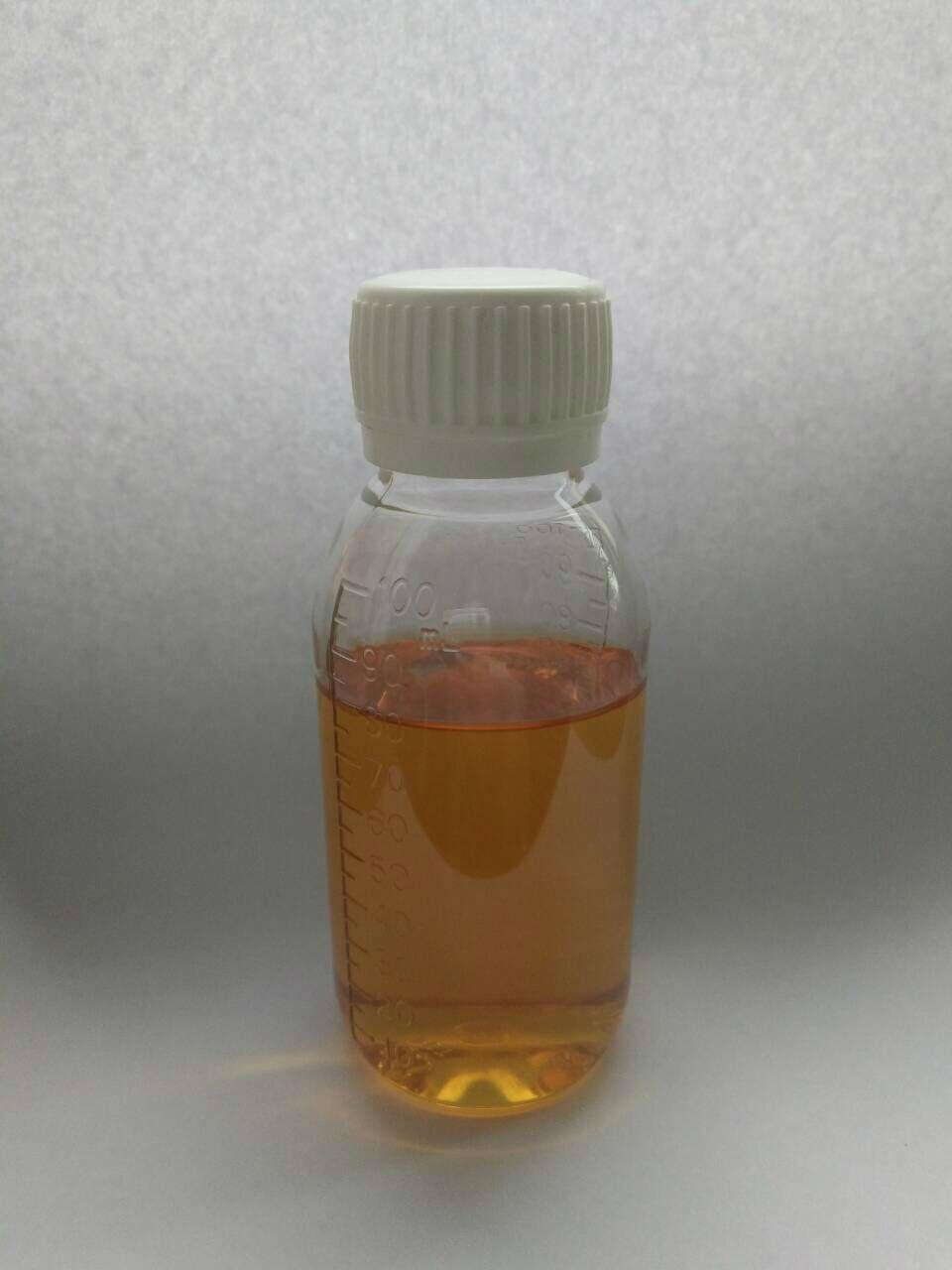 Emulsifier SOP-108 1