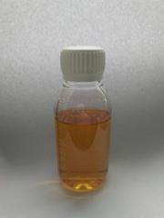 Emulsifier SOP-108
