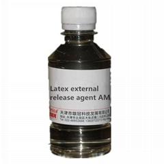 Latex External Antisticking Agent AM