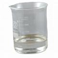 硅油清洗劑 1