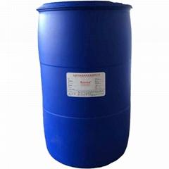 Polyether defoamer1 1504