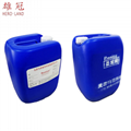 Metal cleaning agent, anti rust oil anti