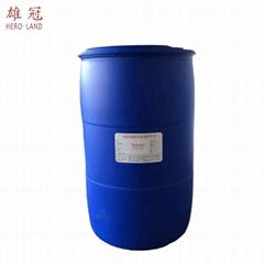 High Temperature Main Emulsifier for Oil - Base Drilling