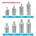 Led corn light  manufacturer and