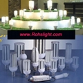 Led corn light bulbs  manufacturer and supplier For Wholesale in china 1