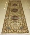 波斯地毯 1