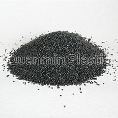 聚乙烯專用料