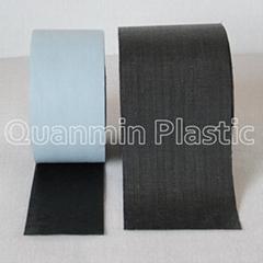 熱銷聚丙烯增強纖維防腐膠帶