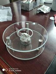 玻璃温酒器