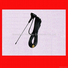 (BO-99) car digital tv antenna