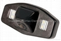 7802 color camera for 08 Honda Accord