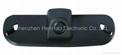 7803 color camera for HONDA CIVIC with graduated scale