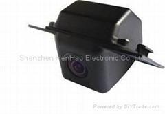 7809 color camera for Ro